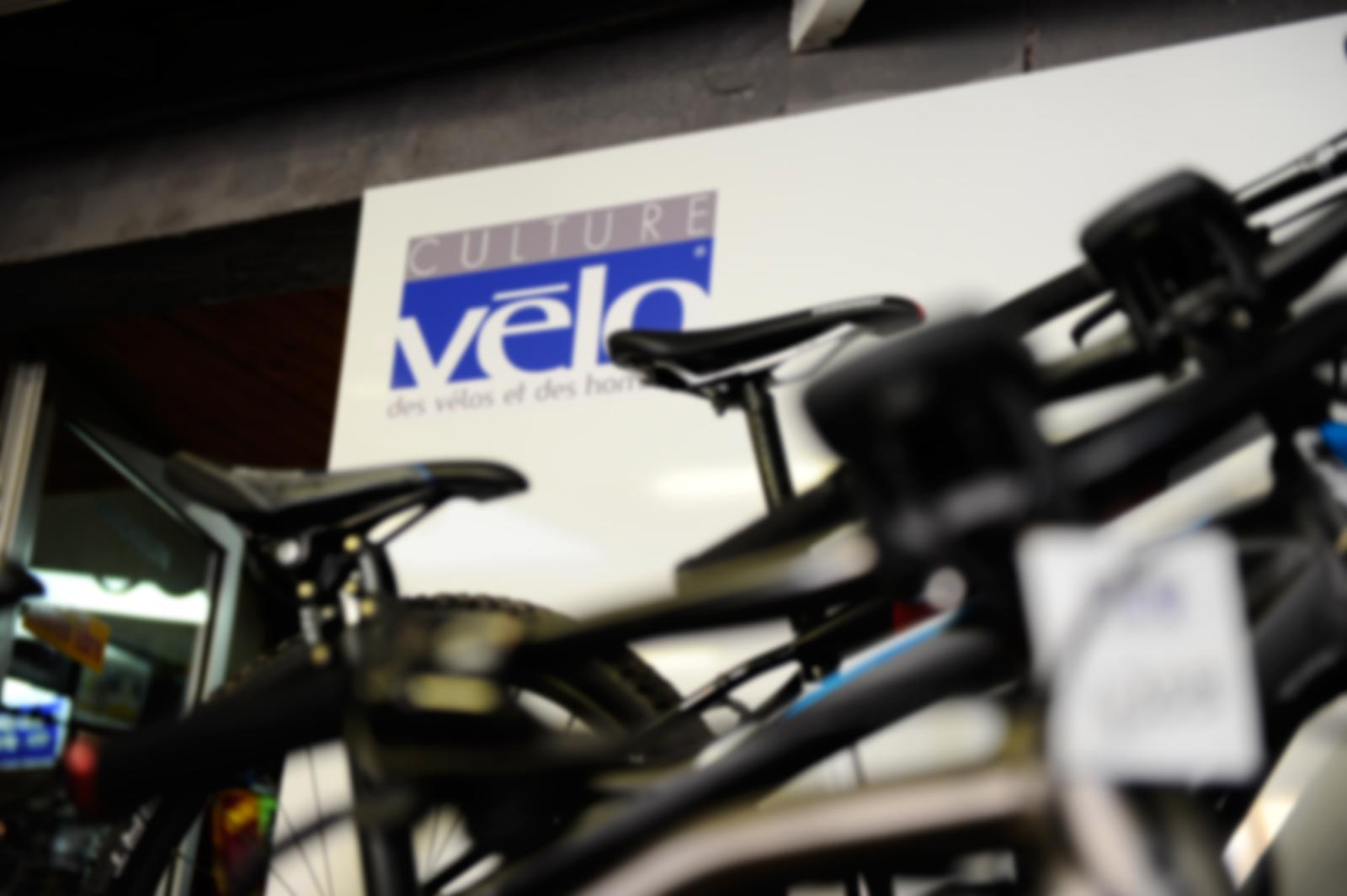 Bicycles and brains: Our team are here for you